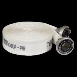 Okulary ochronne SA 880-W5N /R*