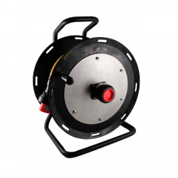 Pompa zanurzeniowa 3-fazowa HCP PUMP 50ASH21.1 z nasadą storz 52