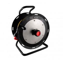 Pompa głębinowa-zanurzeniowa MAST T 20 (3~400V) | 2200 l/min