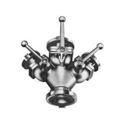 GWIZDEK FOX40 !