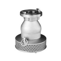 Proszek gaśniczy Ogniotex ABC 107 (biały)
