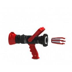 Strefa Zagrożenia Wybuchem Strefa 2-05G