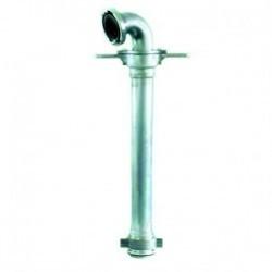 Zagrożenie Wybuchem Strefa 22-08G