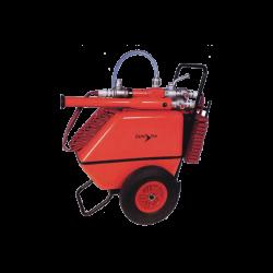 Strefa 20-12G