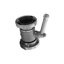 Strefa 22-14G