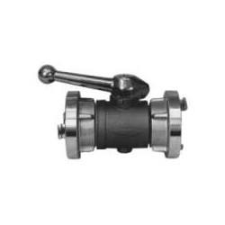 I Strefa Zagrożenia Gazowego-16G