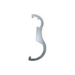 II Strefa Zagrożenia Gazowego-17G
