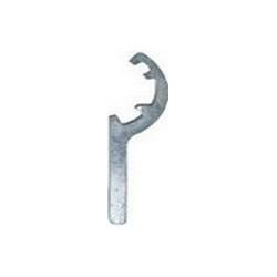 Uwaga Gaz Nie Palić-19G