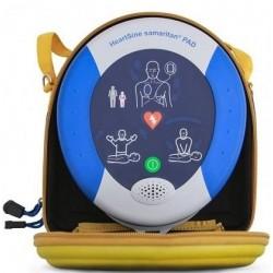 Hydrant wewnętrzny DN52 wnękowy ze zwijadłem z miejscem na gaśnicę wertykalny uniwersalny