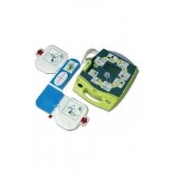 Motorola DP4400/DP44001