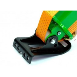 Instalator liny (DT 720)