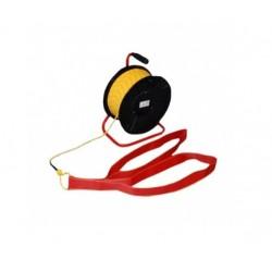 Kamera termowizyjna dla Straży Pożarnych K2