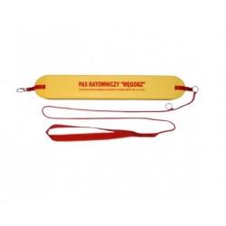 Turbowentylator oddymiający VX700 LSV