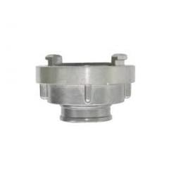 Radiotelefon Hytera MD785