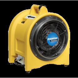 Hydrant wewnętrzny o stałej wydajności DN25