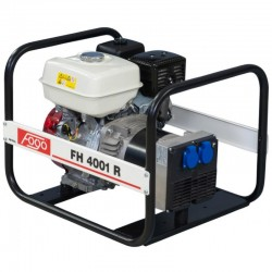 Hydrant wewnętrzny o stałej wydajności DN52 ze zwijakiem
