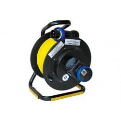 Sygnalizator otwarcia zaworu hydrantowego 25