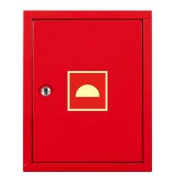 Kamera termowizyjna dla Straży Pożarnych K45/K55