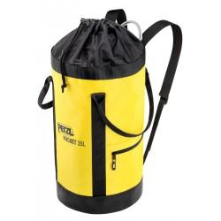 Defibrylator Samaritan PAD 350 P – najbardziej ekonomiczny.