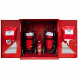 Defibrylator AED Zoll Plus