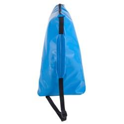 Rękawice specjalne strażackie Typ FIRE-MAX
