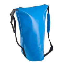 Rękawice strażackie PROLINE II