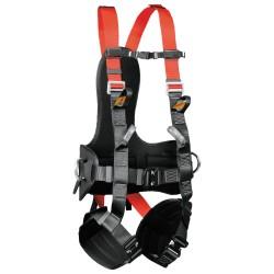 Rękawice strażacki Proline ECO