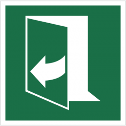 Okulary chroniące przed promieniowaniem podczerwonym typu OO-40
