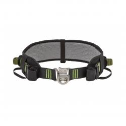 Ubranie specjalne strażackie SHARK
