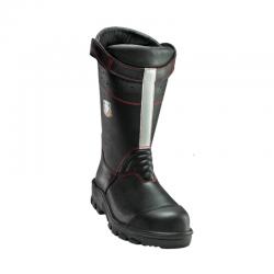 Dron Parrot Bebop FLIR ONE PRO