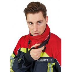 Maszt oświetleniowy LED 300W (3x100W) z windą 3 M