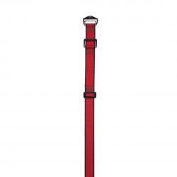 Kierunek do wyjścia ewakuacyjnego - w dół (prawostronny)