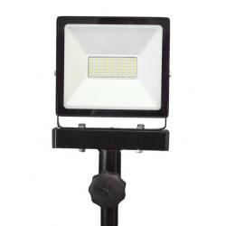 Palenie tytoniu zabronione na terenie całego obiektu