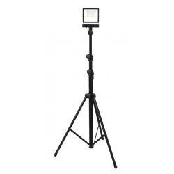 Palenie tytoniu zabronione na terenie całego zakładu