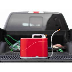 Rękawice strażackie 3R-MD, 3R-MS, 3R-MT