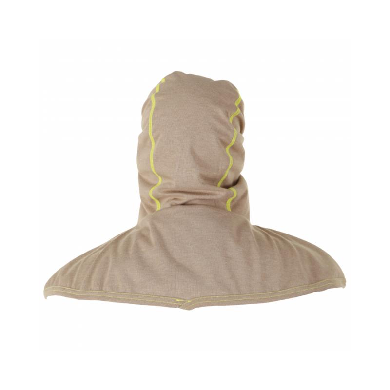 Trap ratowniczy pneumatyczny S1 5m x 1,5m x 0,15m