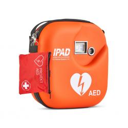 Detektor Dräger X-am® 2500