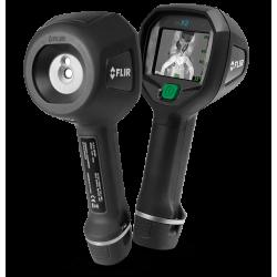 Rękawice SAFE GRIP 3 z mankietem