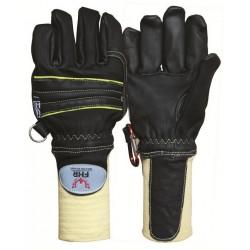 Rękawice SAFE GRIP 3 ze ściągaczem