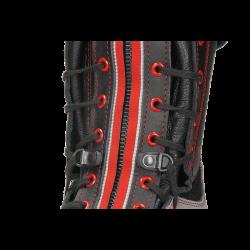 Motopompa Honda WX15 (240 l/min)