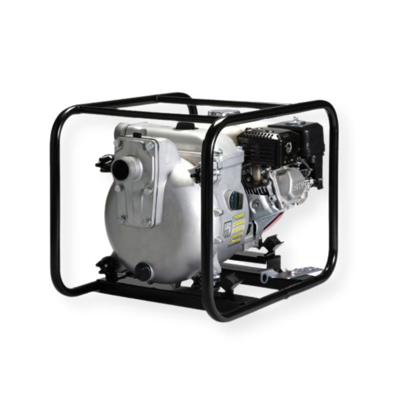 Zakaz ruchu urządzeń do transportu poziomego