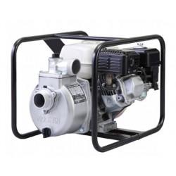 Zakaz wstępu osobom z rozrusznikami serca