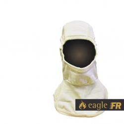 Kominiarka strażacka EAGLE FR REGULAR - ETF2 NOMEX